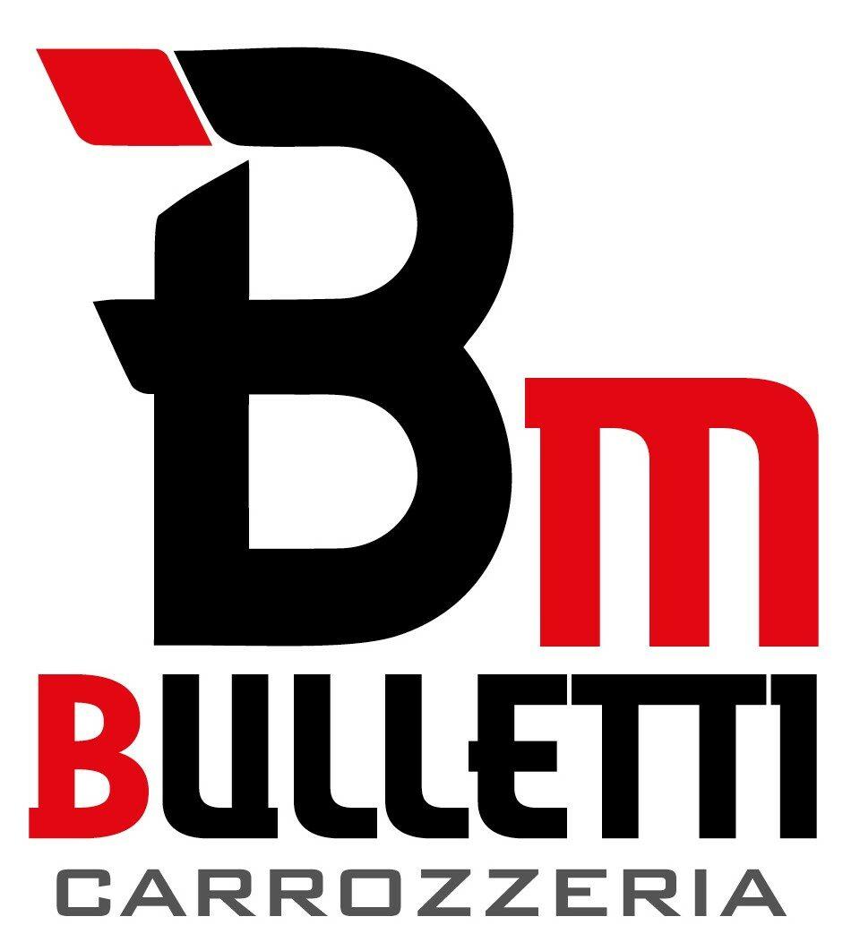 Carrozzeria Bulletti